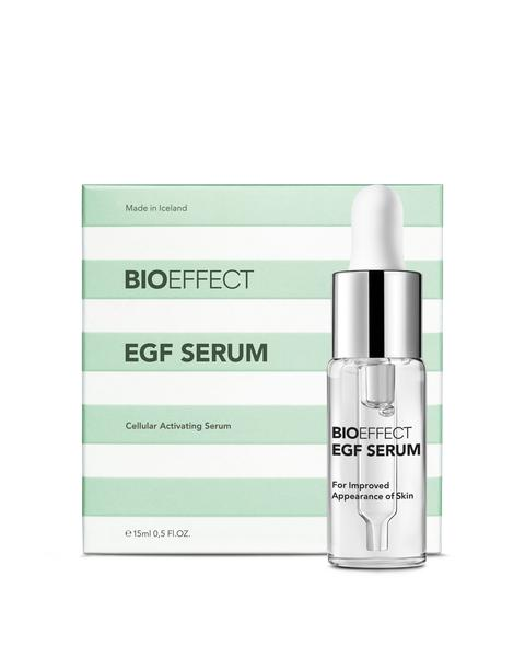 egfserum_product_box_600x600-2.jpg