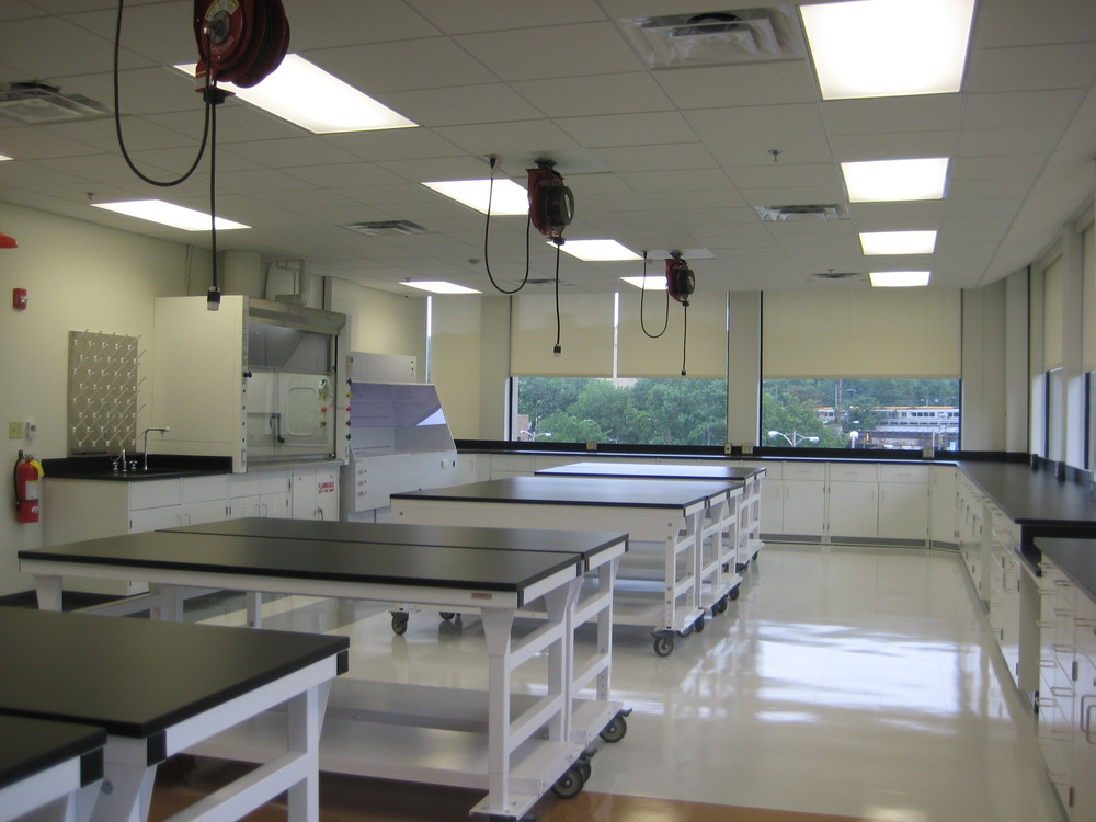 Crime Lab_Interior 1.JPG