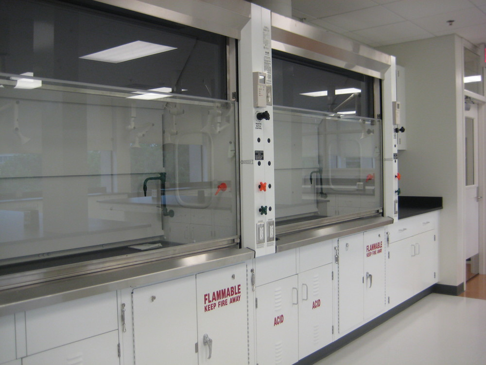Crime Lab_Interior 3.JPG