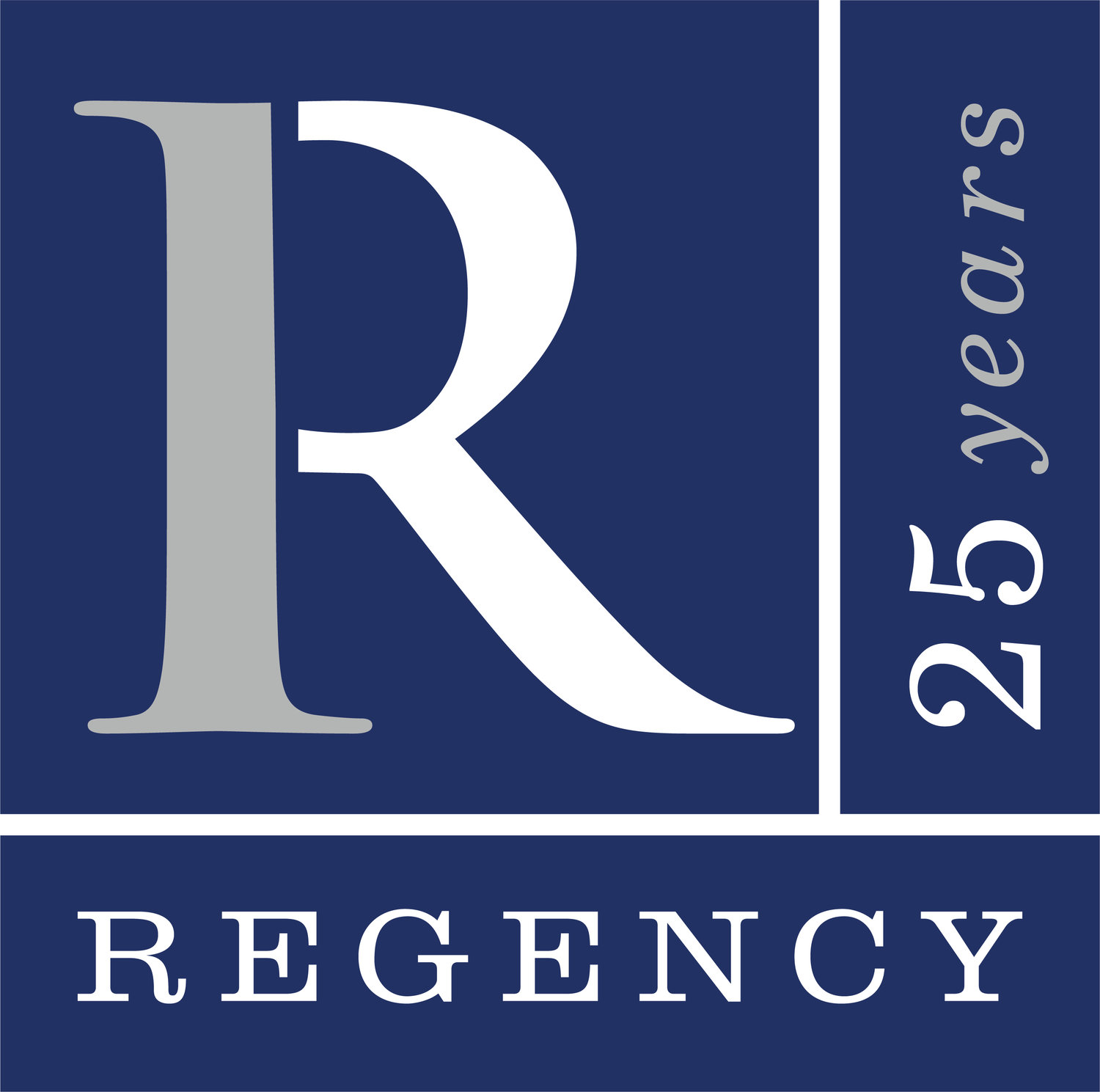 Regency Construction Services