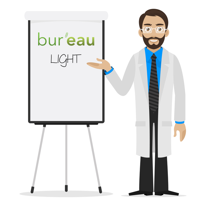 bureau-light.png