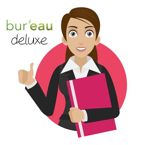 bureau-deluxe.png