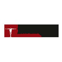 Logo-Zuiderkroon-zwart-RGB_200.png