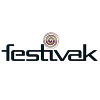 Festivak_200x200.jpg