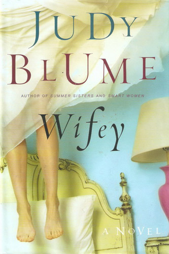 Refinery29.com: Are You There God? It's Us - 5 Judy Blume Books We Wish Were Movies