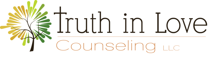 Truth in Love Counseling LLC | Marriage and Family Christian Therapist