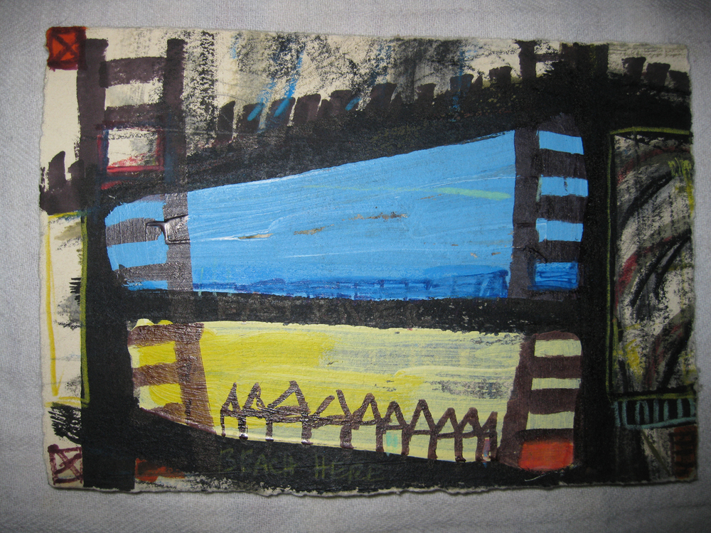 small drawing spring 2012.jpg