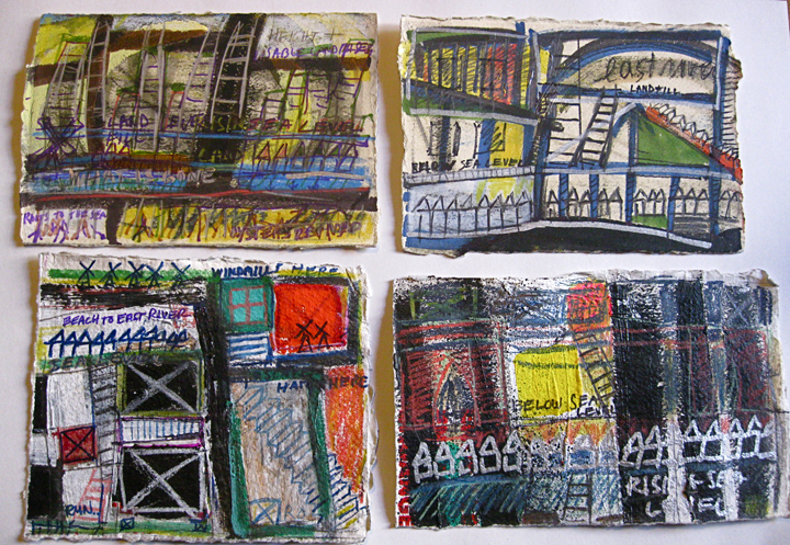 small drawings spring and summer 2012 #1.jpg