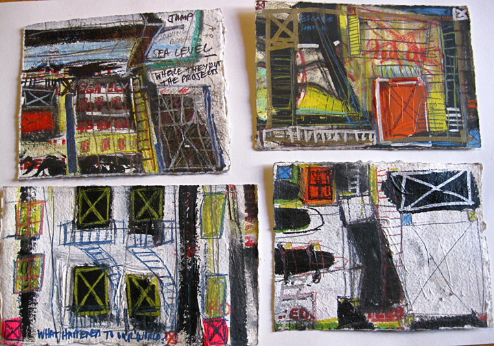 small drawings spring and summer2012 #2.jpg