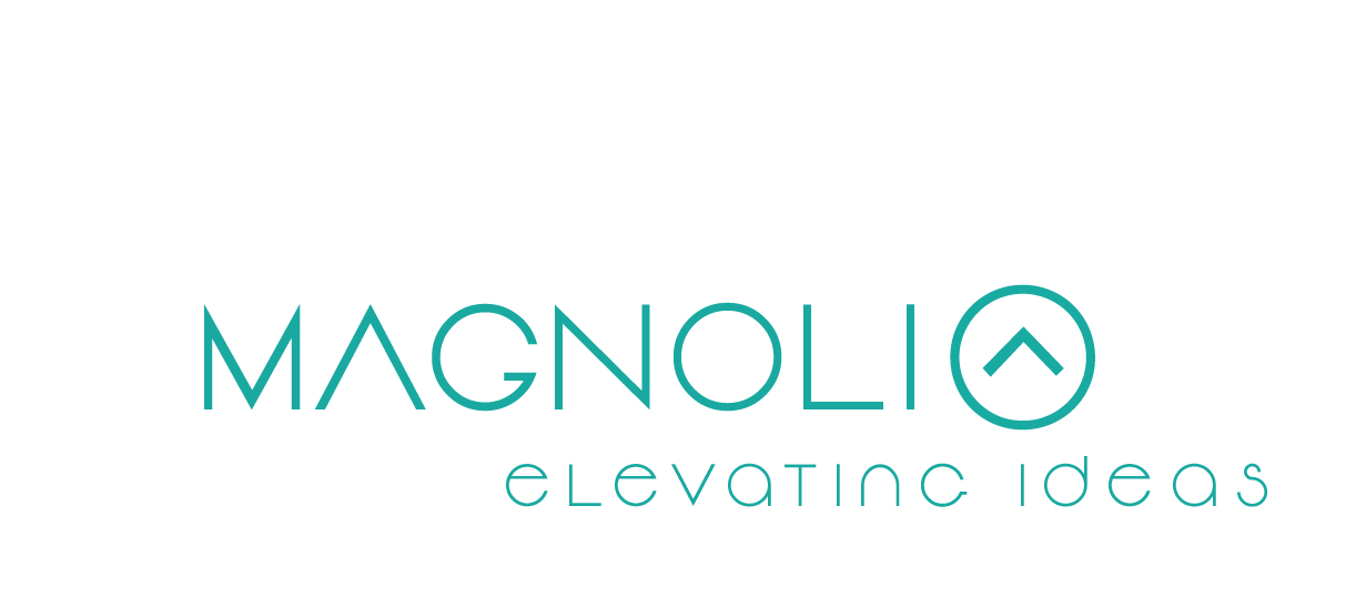Magnolia Communications