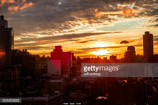 Photo by edfuentesg/iStock / Getty Images