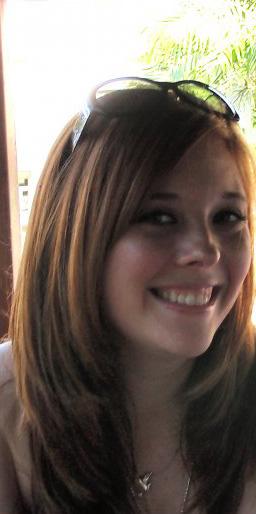 Jenna Farmer