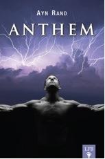 Anthem Professor X