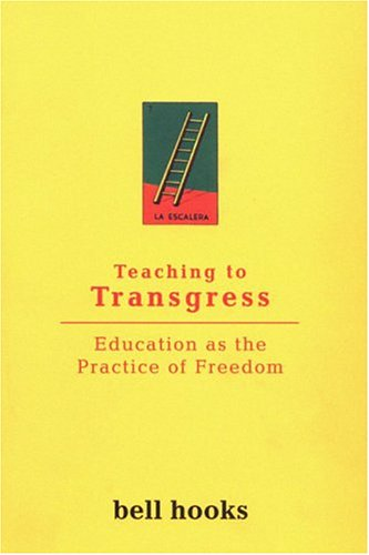 teaching to transgress.jpg