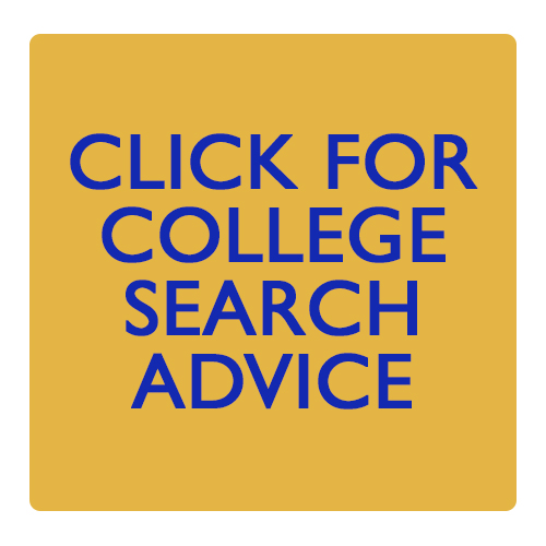 Free College Search Coaching