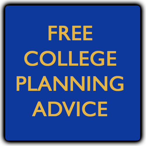 Free College Planning Advice