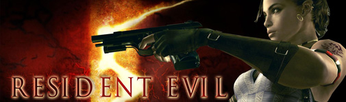 Available on: Xbox 360, PS3 Genre: Action, Shooter, Survival Horror Published by: Capcom Developed by: Capcom