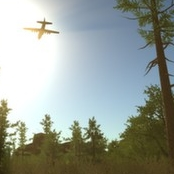 rustplane.jpg