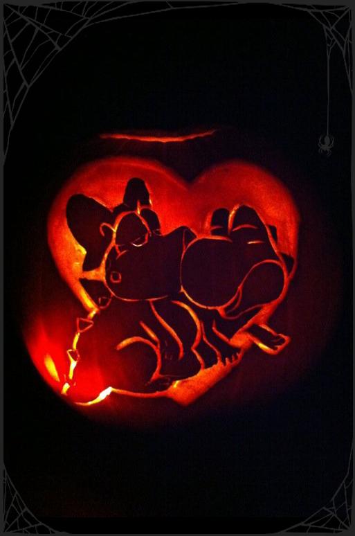 2010-pumpkin.jpg
