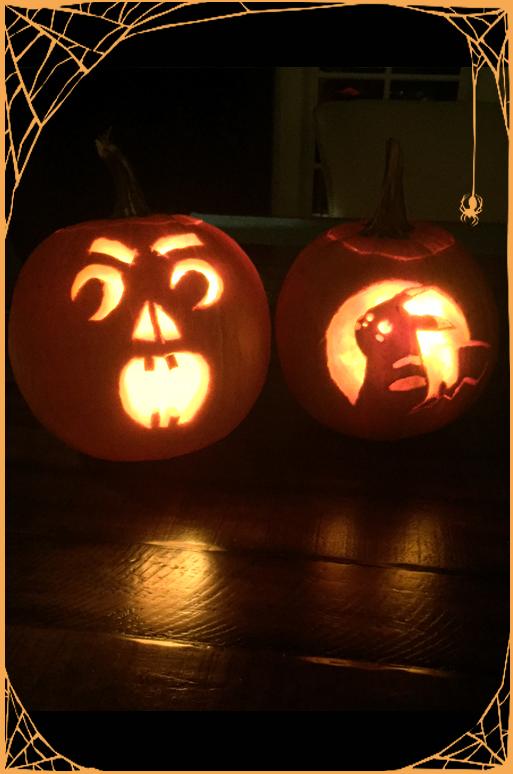 halloween-2015-1.jpg