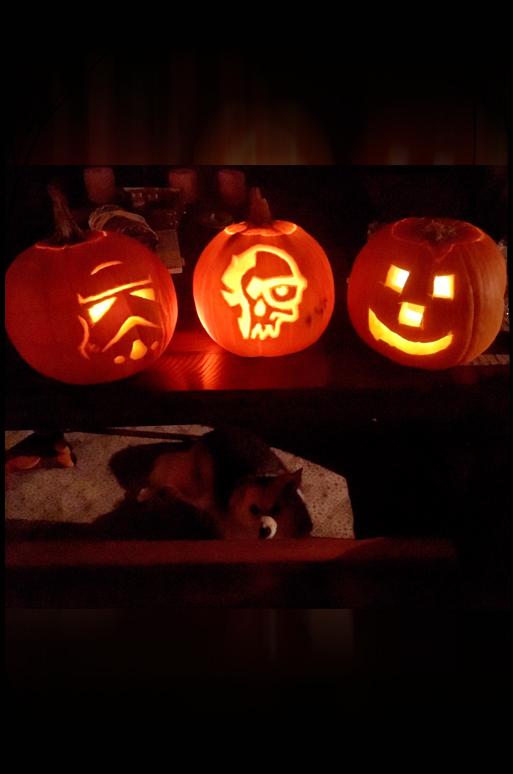 halloween2016-1.jpg