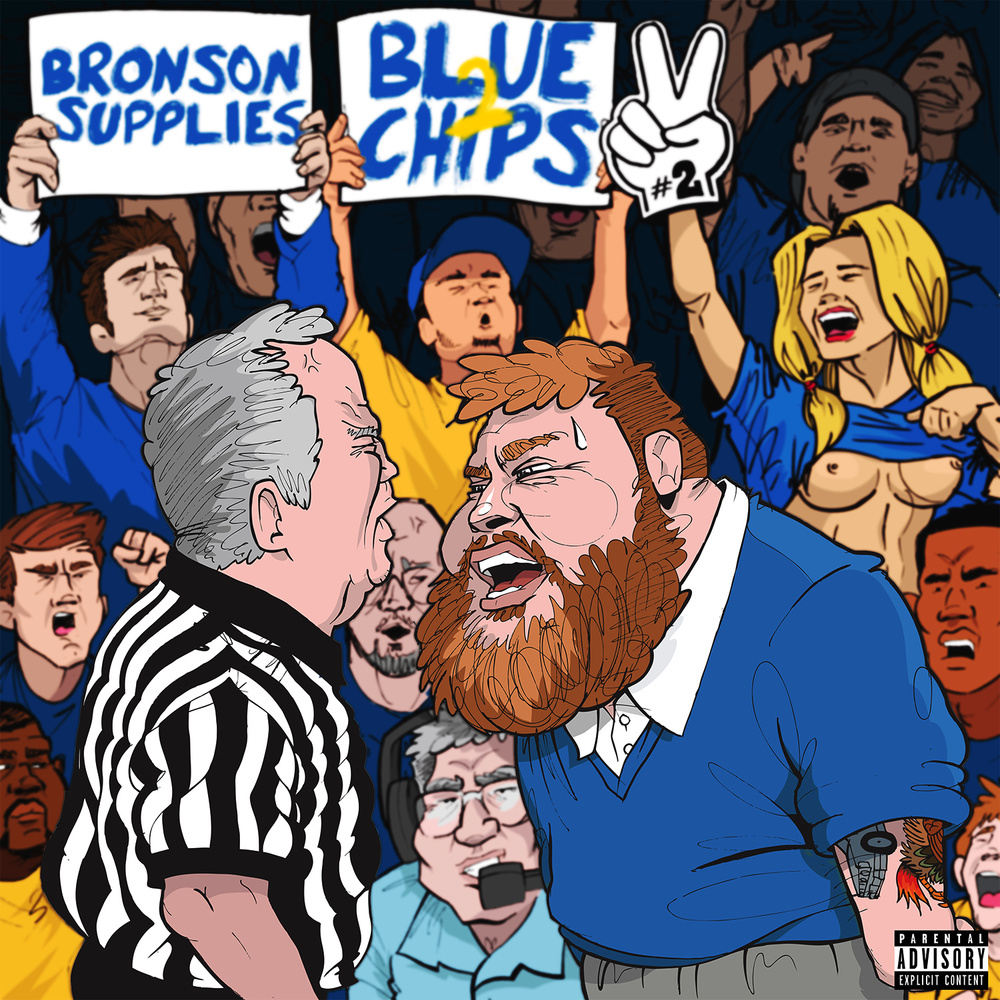 BlueChips2-Cover.jpg