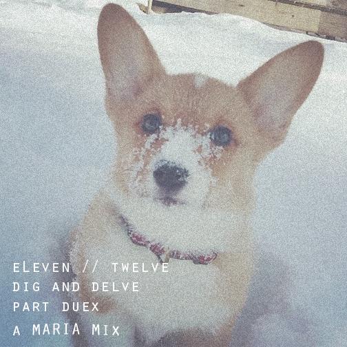 eleven twelve part II.jpg