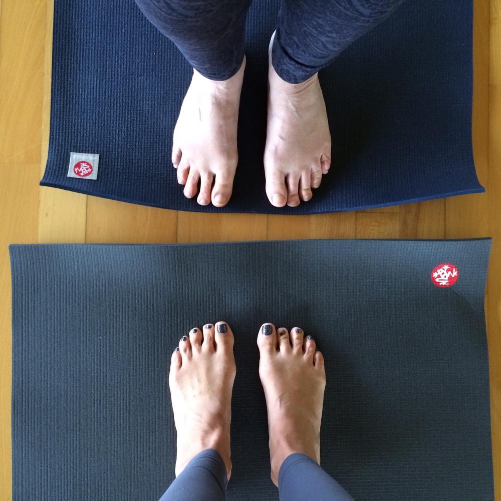 Sister toes.JPG