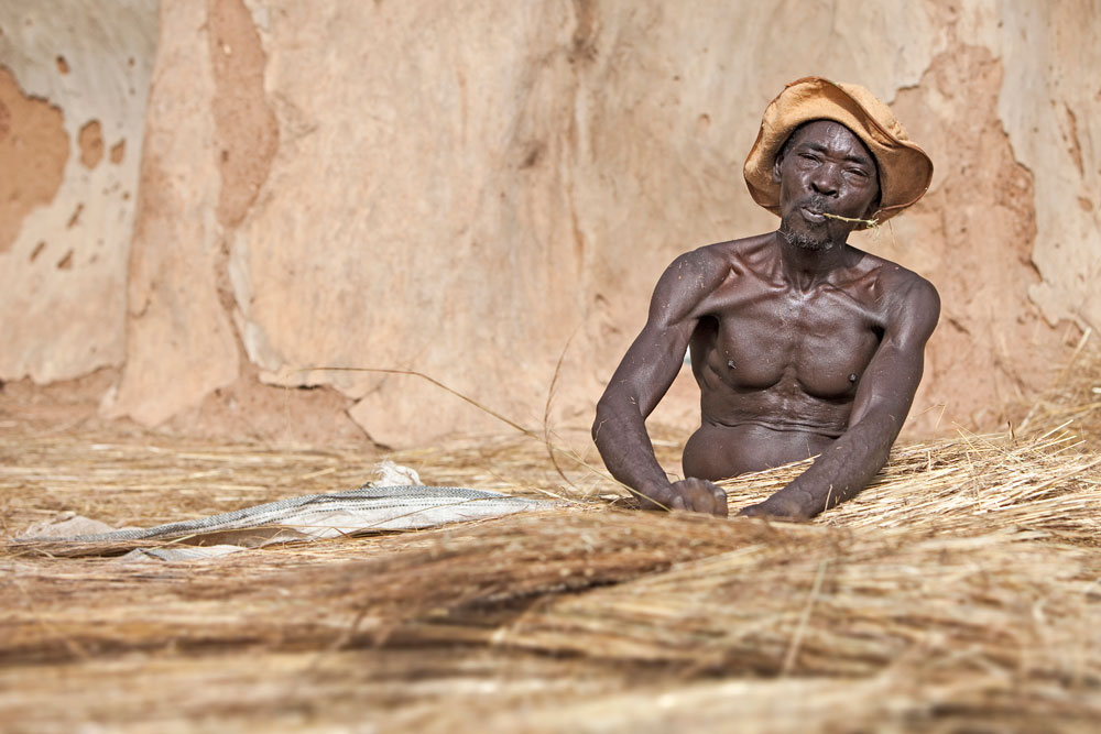 4_ghana_africa159.jpg