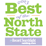Besof North State 2013.png