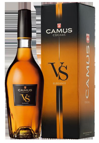 2 CAMUS-VS-ELEGANCE.png