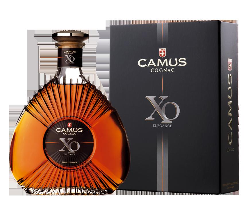7 camus-xo-elegance-pack-70-cl copy.png