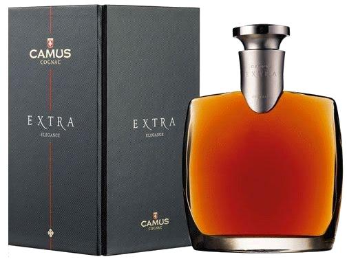 1 camus-extra-elegance-cognac-france-10334058.png