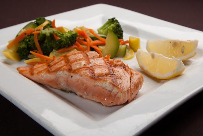slider-salmon.png