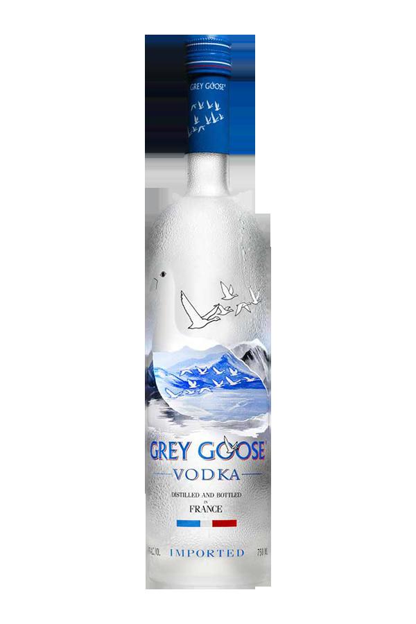 Grey_Goose_1181207.png