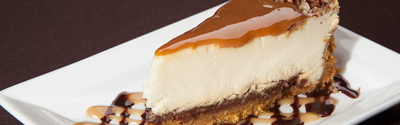 Cheesecakes-Unlimited-Redding-CA-Restaurant
