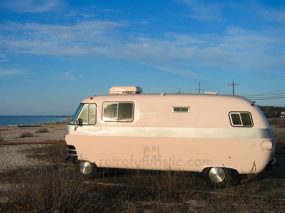 motor home at beach final.jpg