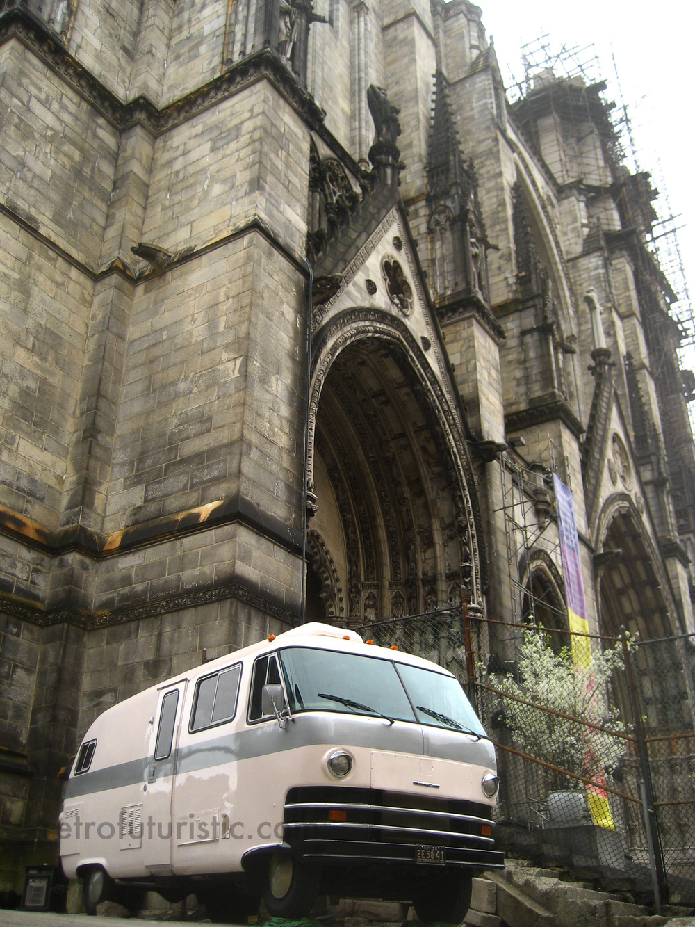 motor home at church final.jpg