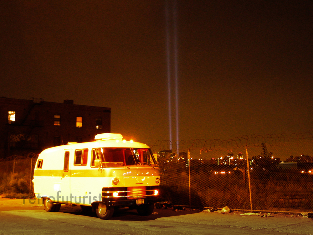 motor home with 911 lights final.jpg