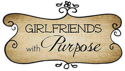 GirlFriendsWithPurposeLogo web.png