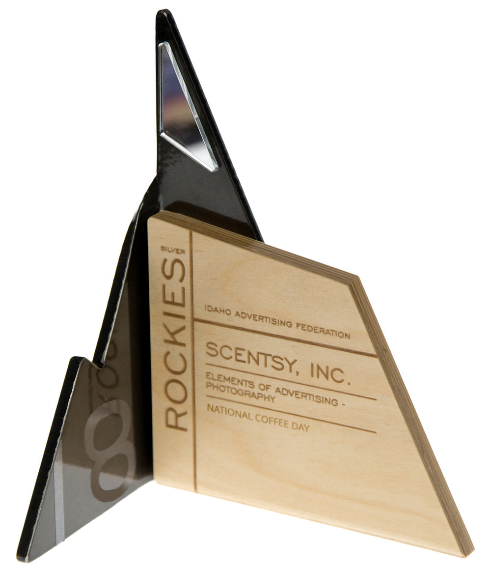 Rockies+Award+Silver.jpg