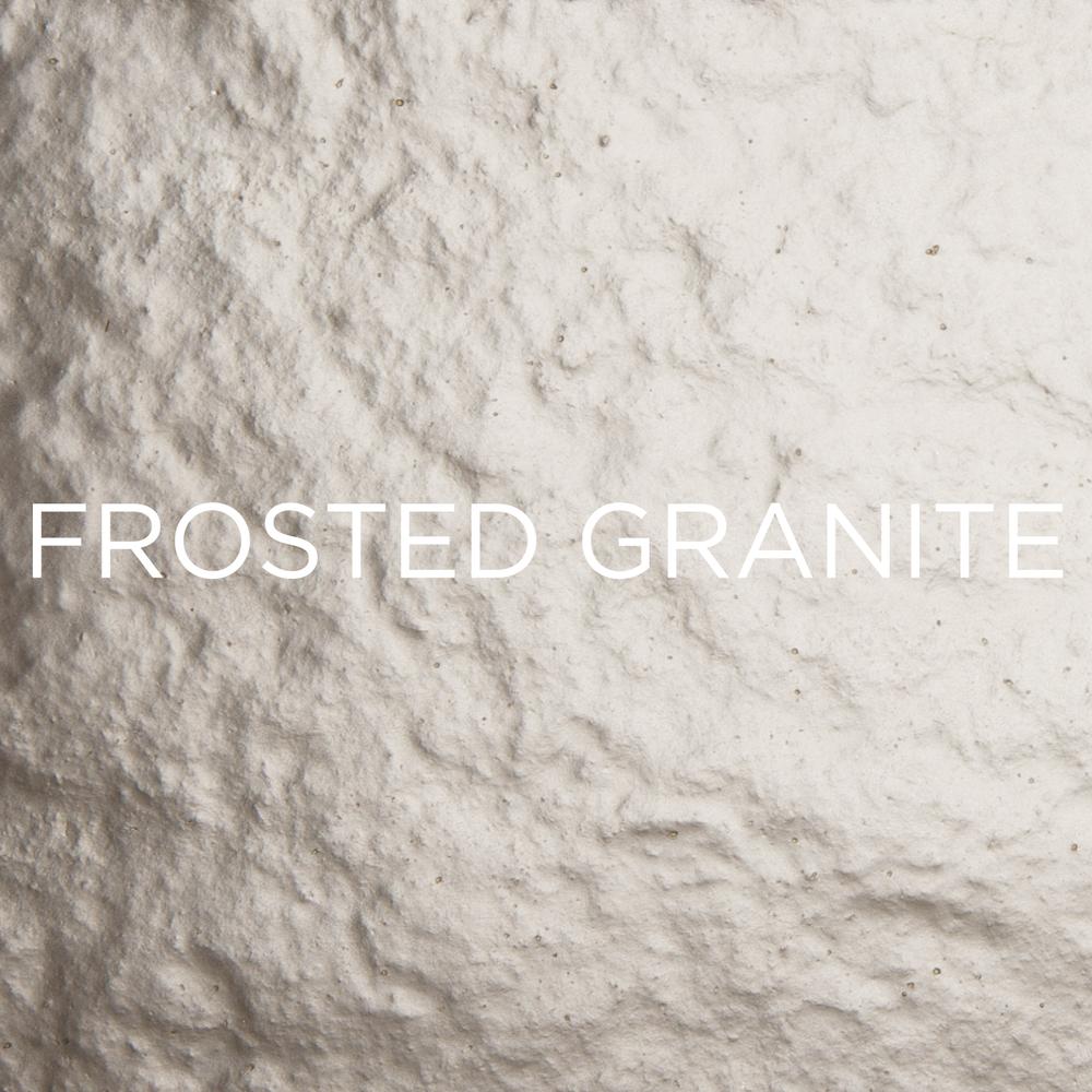 frosted-granite.jpg