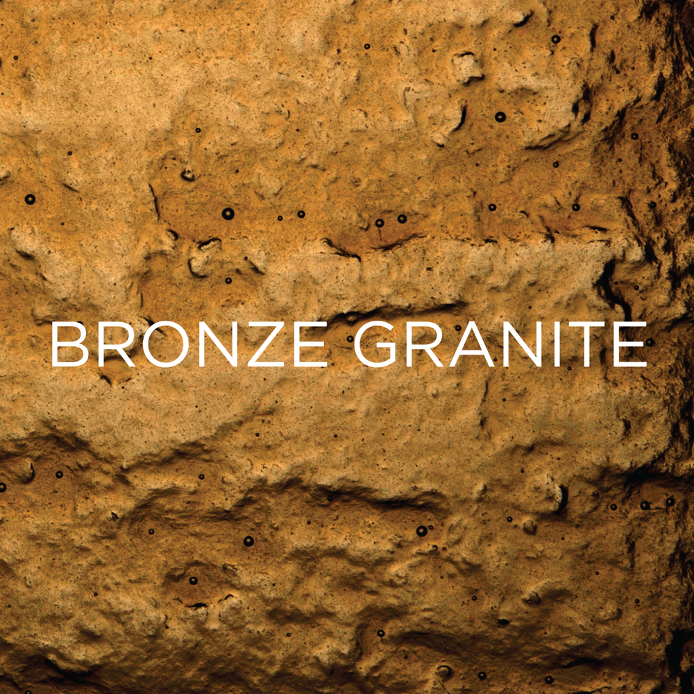 bronze-granite.jpg