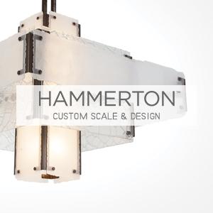 Hammerton Primary Brand