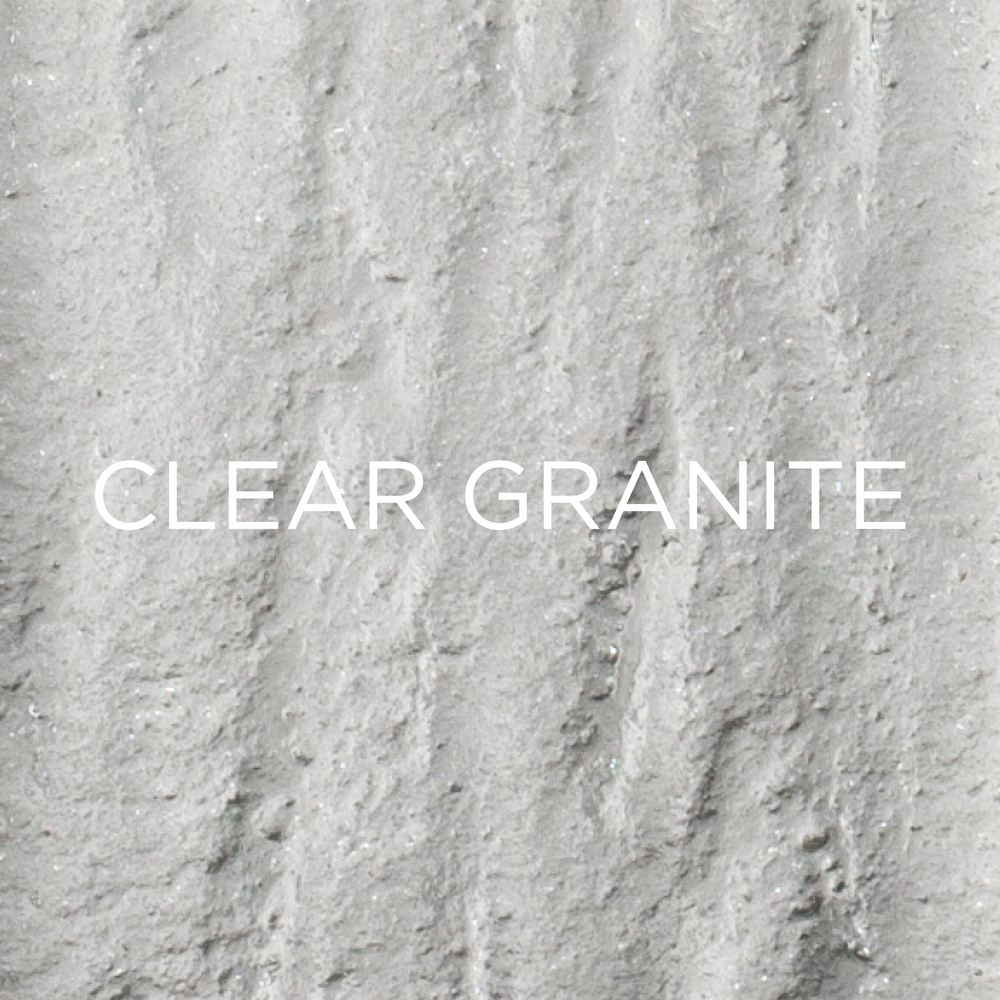 CLEAR-GRANITE-01.png