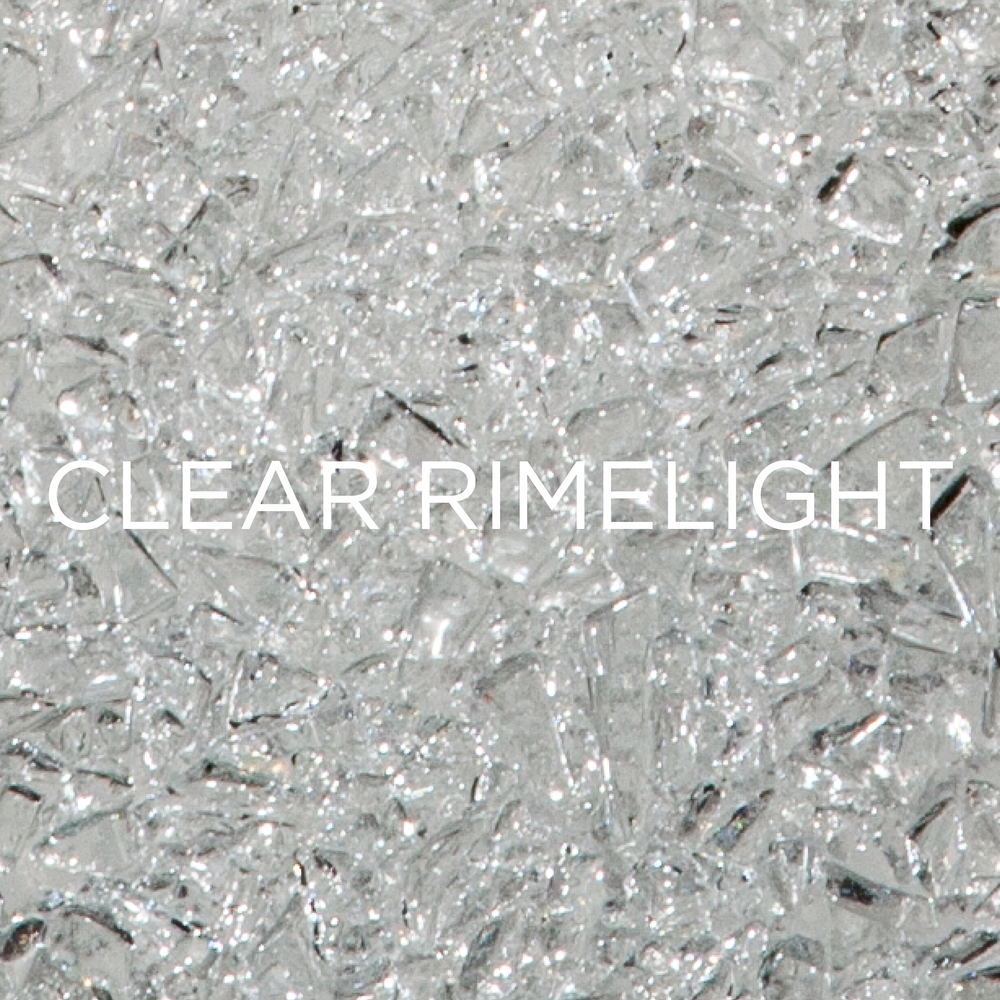 CLEAR-RIMELIGHT-01.png