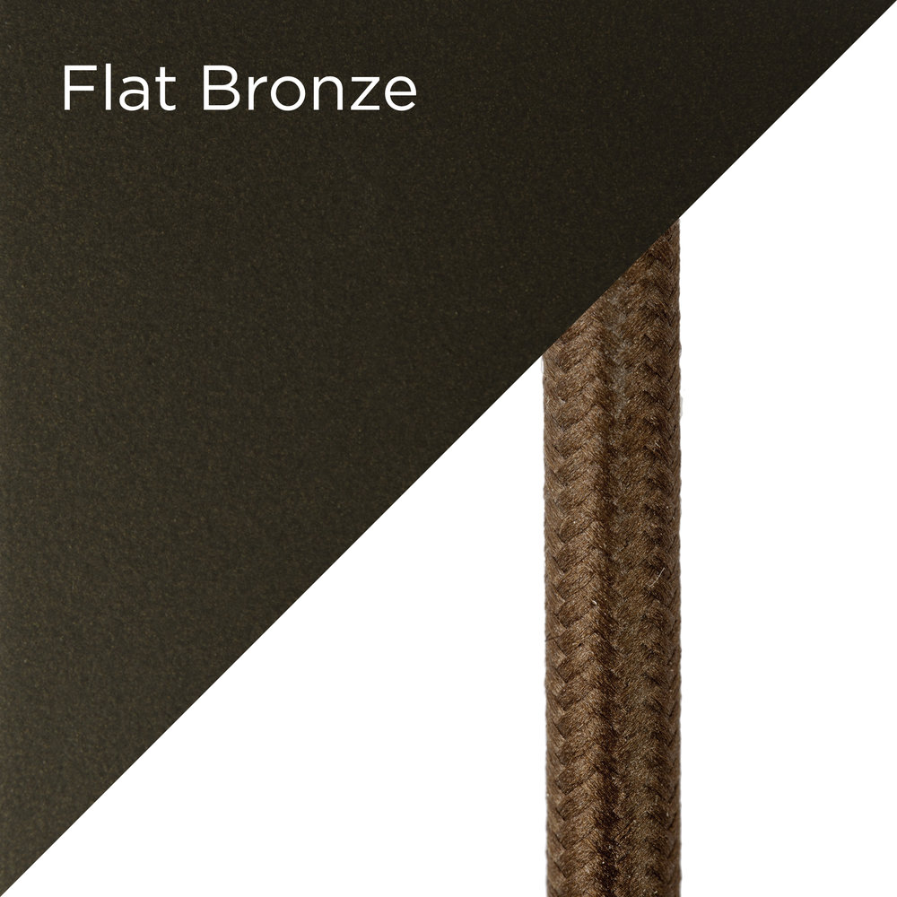FlatBronze-brushedwcable.jpg