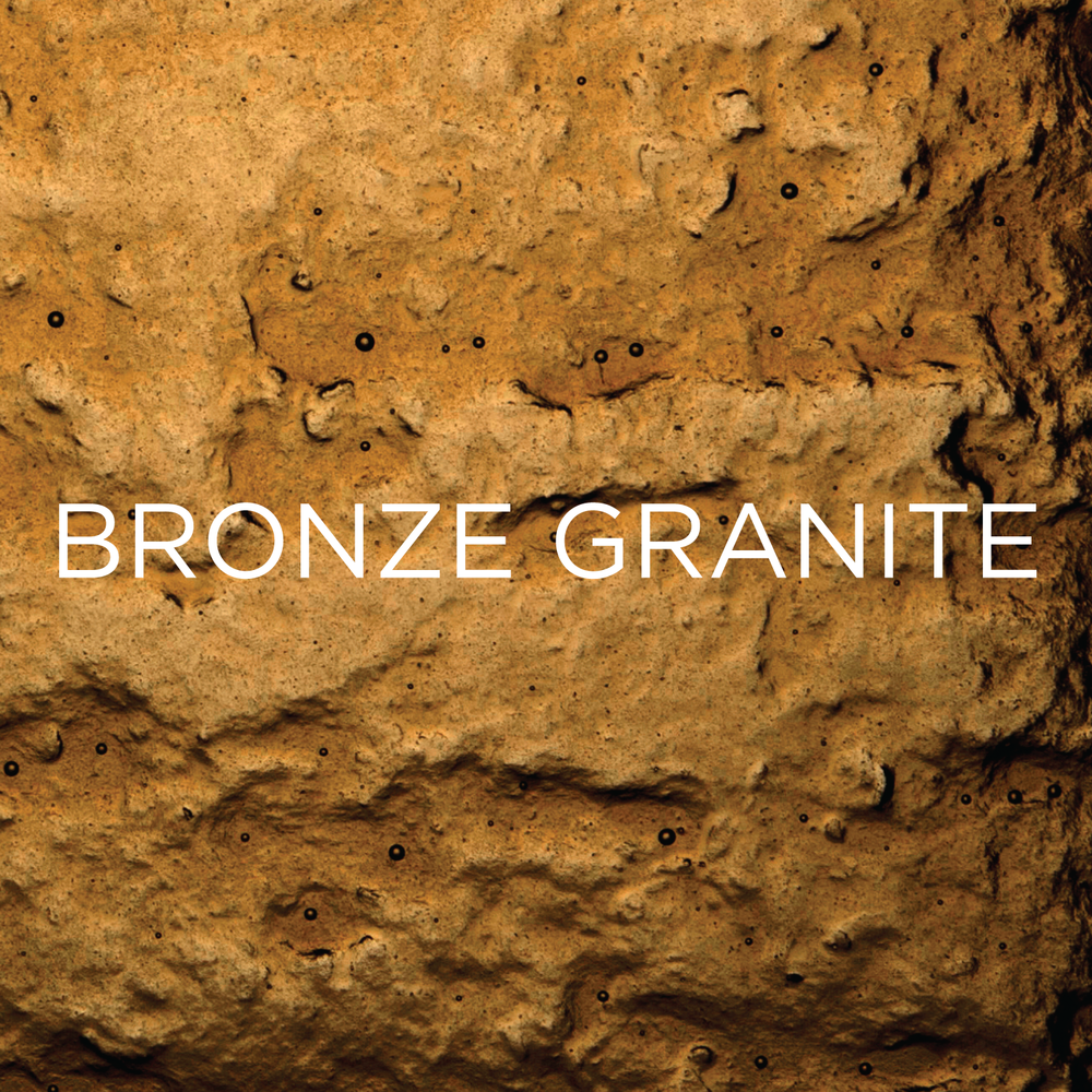 bronze_granite.png