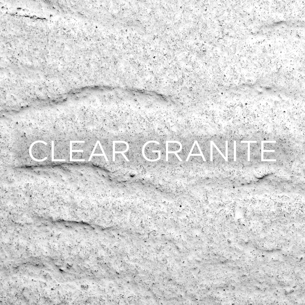 cleargranite-01.png