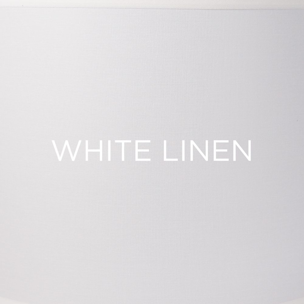 white_linen.png